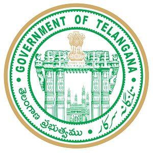 Telangana RBSK Recruitment 2015 For 1330 medical officers Ayush Doctors