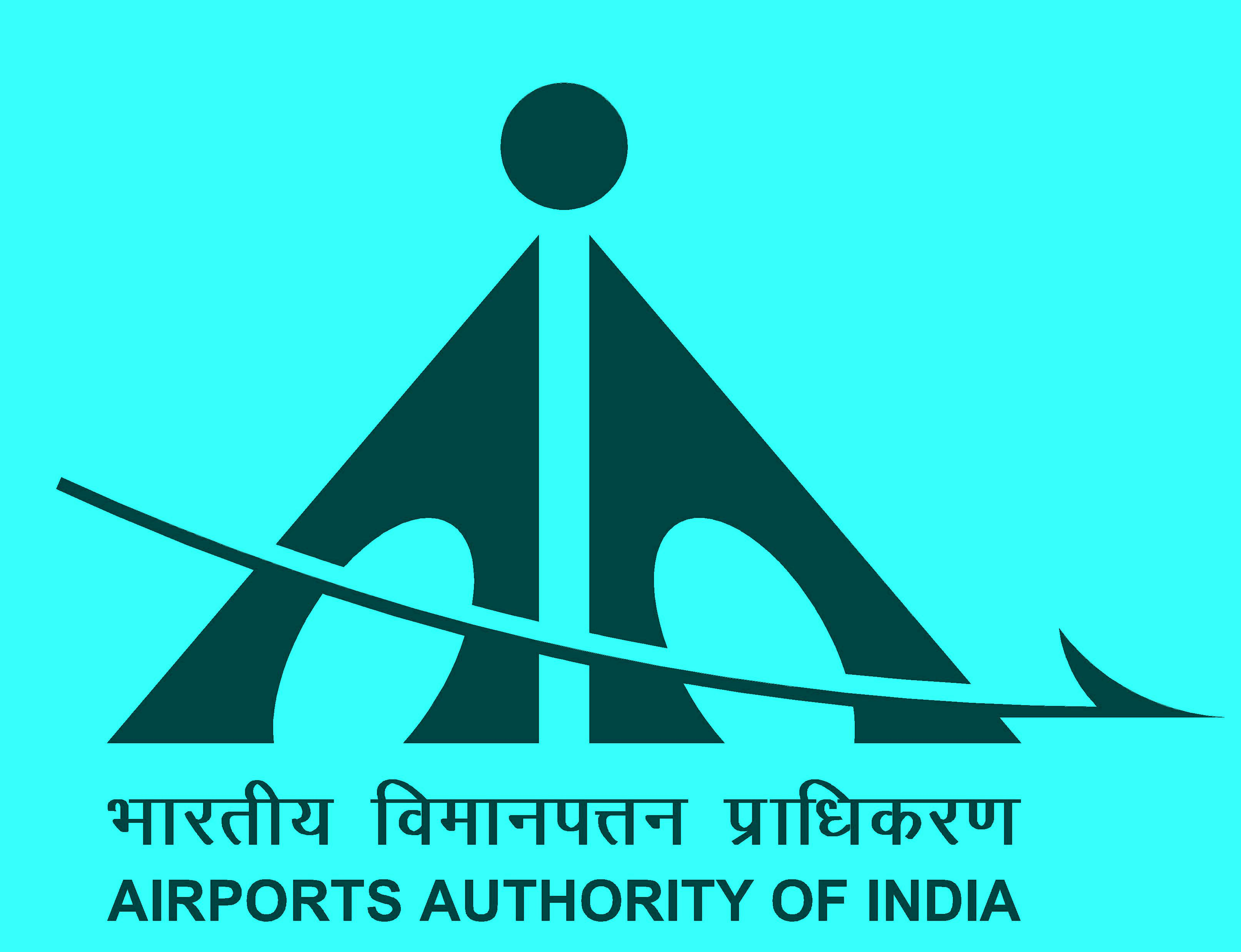 AAI Recruitment 2015 Online Application For 400 Junior Executive Engineer Posts