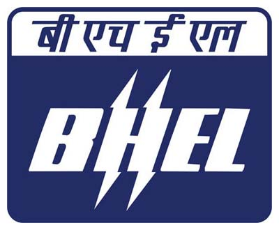 BHEL Haridwar Recruitment 2015 Careers.bhelhwr.co.in For 170 Trade Apprentice Posts