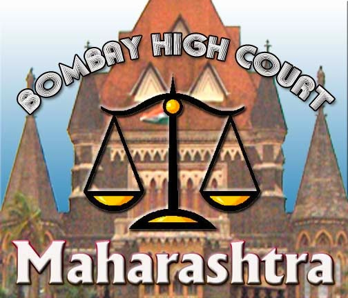 Bombay High Court Recruitment 2015 www.bombayhighourt.nic.in For 400 clerk Posts