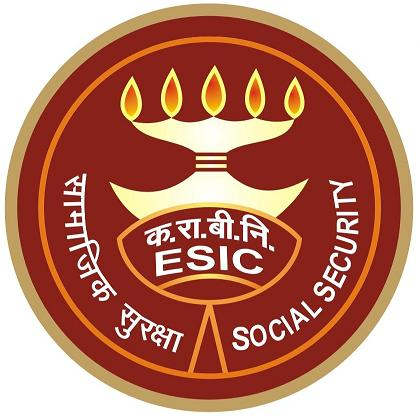 ESIC Recruitment 2015 For 450 Medical Officer Grade II Posts