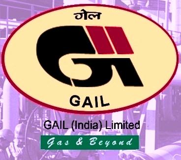 GAIL SE Recruitment 2015 For 106 ExecutiveNon-Executive Posts