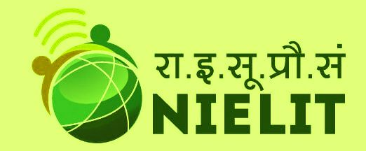 NIELIT Punjab Recruitment 2015 chandigarh.nielit.gov.in For 208 Project Coordinator & Other Posts