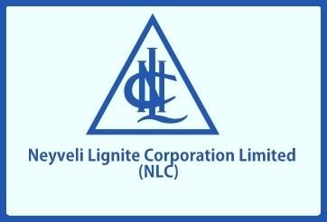 NLC Recruitment 2015 For nlcindia.com 400 Technician Apprentice Posts