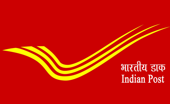 Tamil Nadu Postal Circle Recruitment 2015 www.tamilnadupost.nic.in For 143 Postman Posts