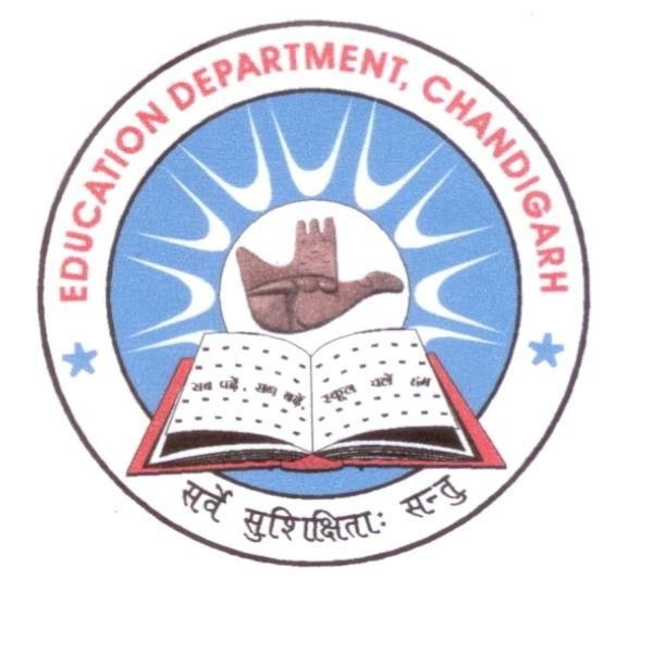 Chandigarh Education Department Recruitment 2015 chdeducation.gov.in For 329 Clerk Posts
