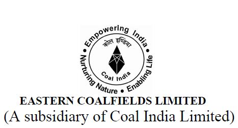 Eastern Coalfields Recruitment 2015 www.easterncoal.gov.in 722 Mining Sirdar, Dy Surveyor & Overseer Posts