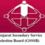 GSSSB Recruitment 2015 gsssb.gujarat.gov.in For 682 Assistant, Junior Assistant & Other Posts