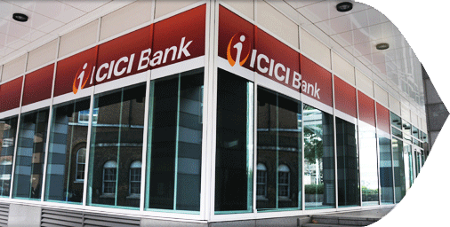 ICICI Bank www.icicibank.com Recruitment 2015 For 250 Sales Officer Posts