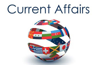 Month Wise Current Affairs and General Knowledge Questions, October Month 2015