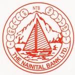 Nainital Bank Recruitment 2015 www.nainitalbank.co.in For 30 Clerk Posts