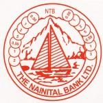 Nainital Bank Recruitment 2015 www.nainitalbank.co.in For 30 Clerk Posts