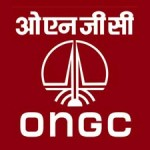 ONGC Gujarat Recruitment 2015 www.ongcindia.com For 493 Asst, Supervisor & Other Posts