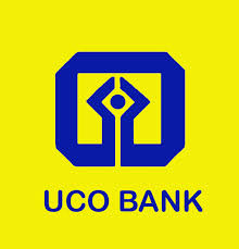 UCO Bank Recruitment 2015 www.ucobank.com for 100 Chartered Accountant Posts