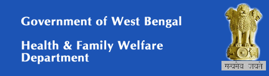 West Bengal Health Department Recruitment 2015 wbhealth.gov.in For 1023 Pharmacist, Staff nurse & Other Posts