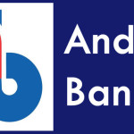 Andhra Bank Recruitment 2015 www.andhrabank.in For 200 Probationary Officer Posts