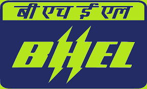 BHEL Bhopal Recruitment 2015 www.bhelbpl.co.in For 229 Apprentice Posts