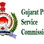 GPSC Recruitment 2015 www.gpsc.gujarat.gov.in For 1227 Asst Professor, Lecturer, Associate Professor Posts