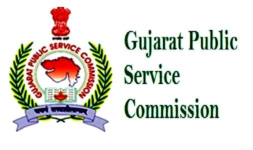 GPSC Recruitment 2015 www.gpsc.gujarat.gov.in For 1227 Asst Professor, Lecturer, Associate Professor Posts