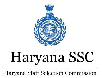 Haryana SSC Recruitment 2015 www.hssc.gov.in For 2708 Patwari, Tracker & Other Posts
