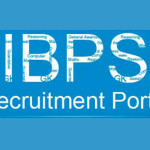 IBPS Recruitment 2016 For www.ibps.in Various Specialist Officer Posts