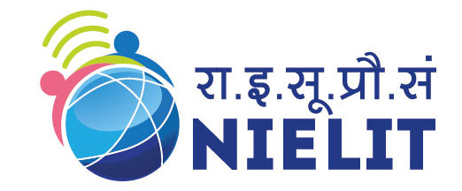 NIELIT Recruitment 2015 For 94 Dy Director, Asst Director & Other Posts