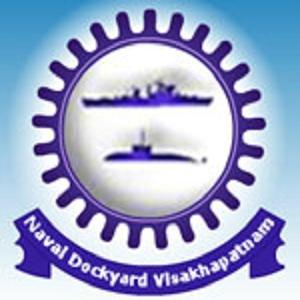 Naval Dockyard Visakhapatnam Recruitment 2015 www.davp.nic.in For 161 Tradesman Vacancy