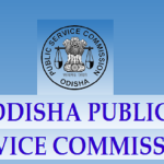 OPSC Recruitment 2015 www.opsc.gov.in For 316 Assistant Professor Posts