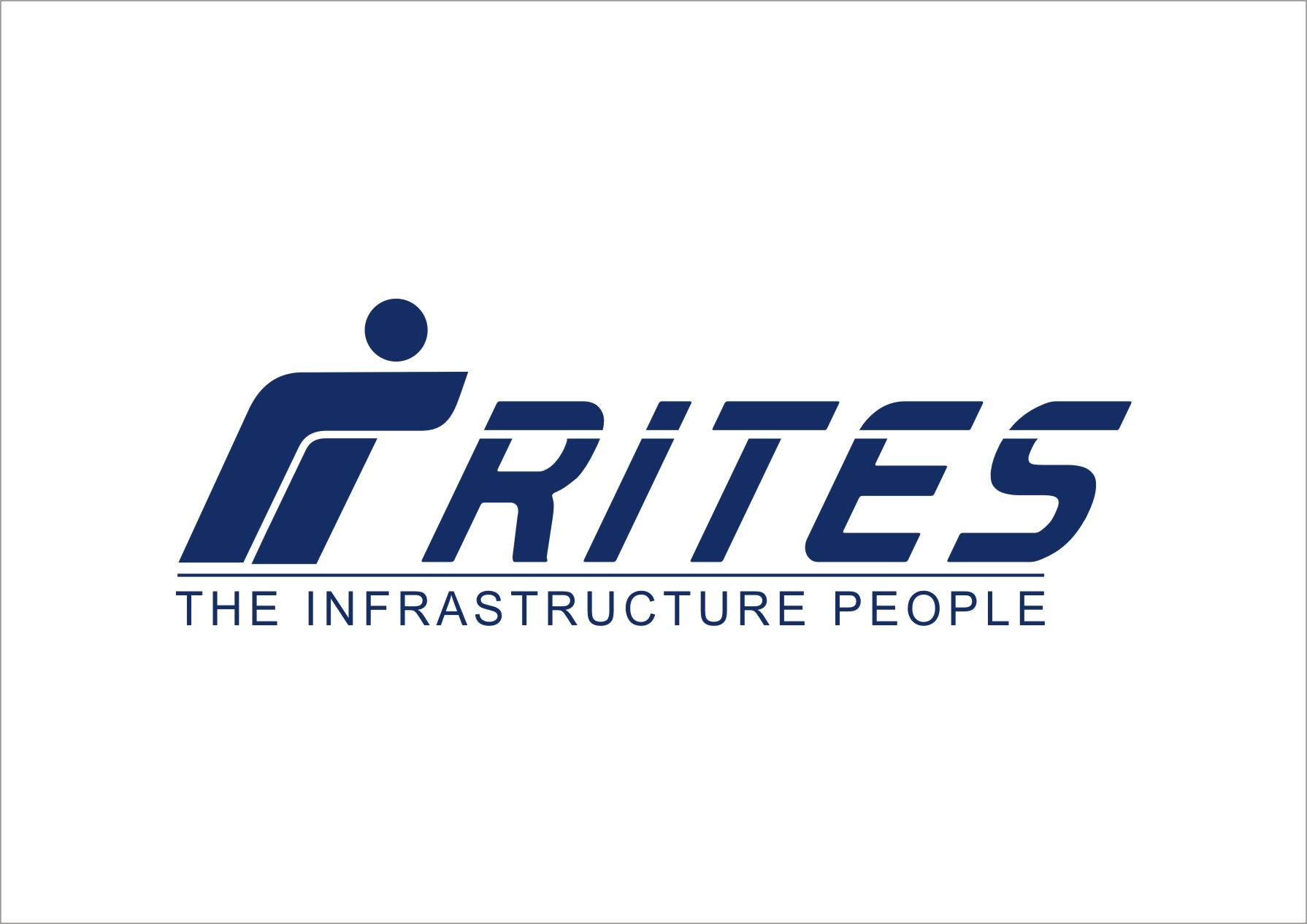 RITES Limited Recruitment 2015 For 56 Engineer Posts