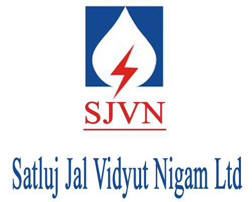 SJVN Limited Recruitment 2015 For 60 Technician Apprentice Posts