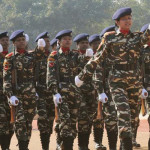Sashastra Seema Bal Recruitment 2015 For 592 MO & Specialist Medical Officer Posts