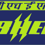 BHEL Bhopal Recruitment 2016 www.bhelbpl.co.in For 682 ITI Trade Apprentice Posts