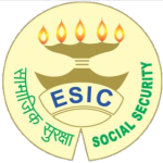 ESIC Mumbai Recruitment 2015 www.esicmaharashtra.gov.in For 485 Steno, UDC & MTS Posts