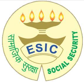 ESIC Mumbai Recruitment 2015 www.esicmaharashtra.gov.in For 485 Steno, UDC & MTS Posts