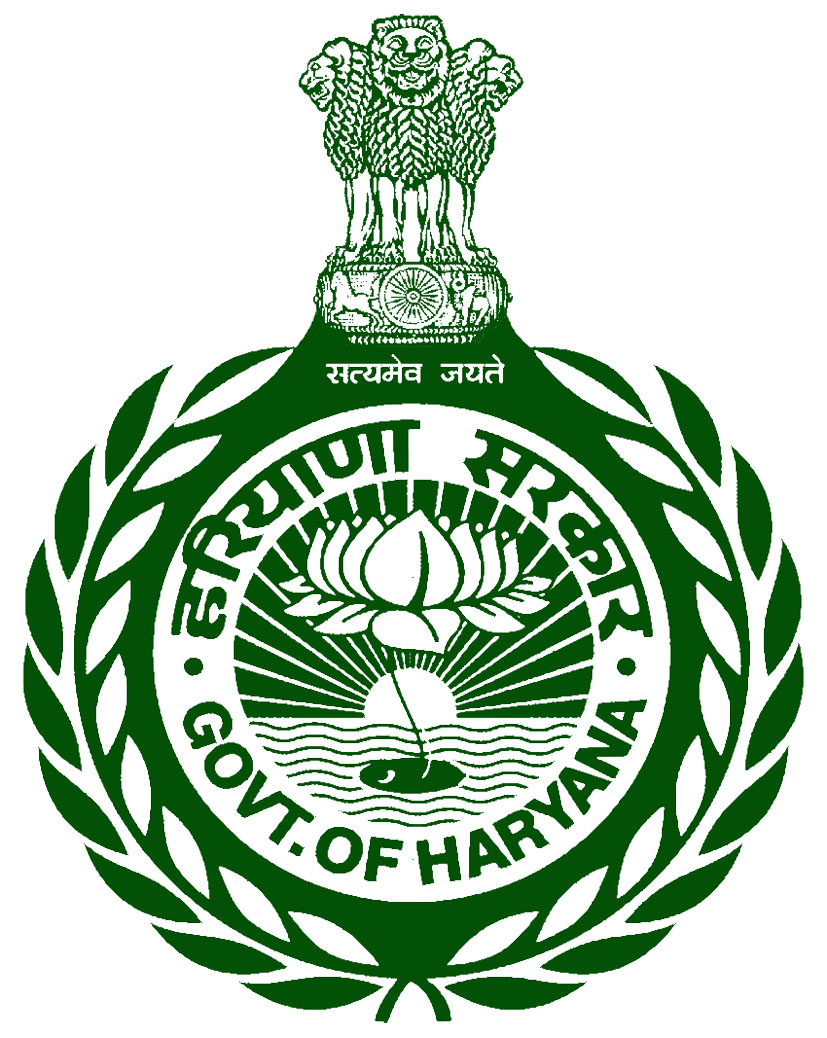 HSSSC Recruitment 2015 hssc.gov.in For 1074 Excise Inspector Taxation Inspector posts