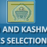 JKSSB Recruitment 2015 For 226 Jr Asst, Health Worker & Other Posts