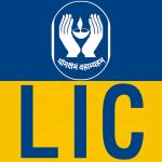 LIC Recruitment 2016 www.licindia.com For 700 AAO Posts