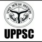 UPPSC Recruitment 2016 For uppsc.up.nic.in 2234 Allopathic MO, Professor & Other Posts