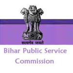 BPSC Recruitment 2015 For 56th to 59th Common Combined (Main) Competitive Exam