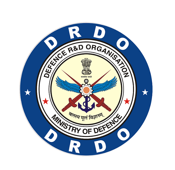 DRDO Recruitment 2016 For 1142 Senior Technical Assistant-B & Other Posts