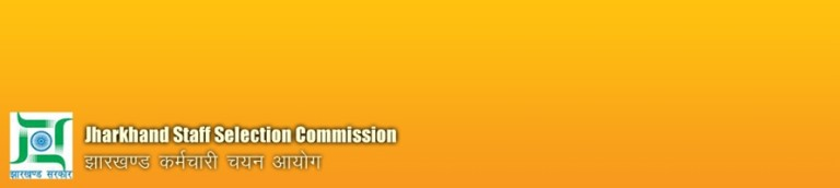 JSSC Recruitment 2015 www.jssc.in For 590 Officer, Zonal Inspector & Other Posts