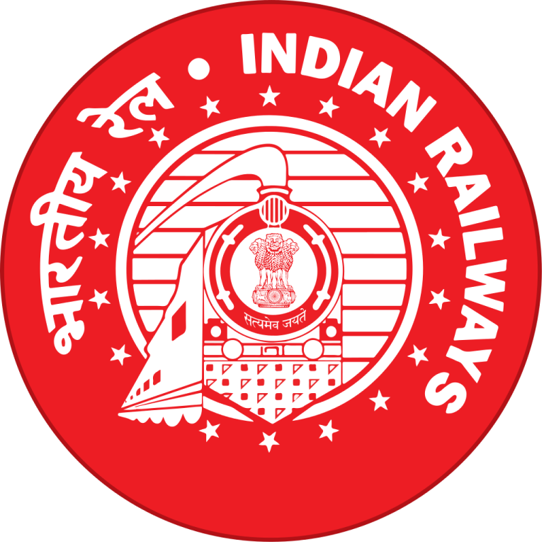 RRC Recruitment 2016 www.rrcnr.org For 1884 Erstwhile Group 'D' Posts
