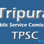 TPSC Recruitment 2016 www.tpsc.gov.in For 298 Junior Engineer Posts