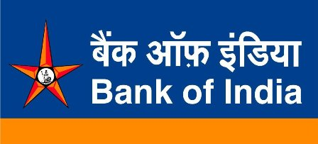 Bank of India Recruitment 2016 for 77 Specialist Officer Posts www.bankofindia.co.in: Bank of India has publicized a recruitment Notification 2016 for 77 Chartered Accountant, Risk Analyst, Law Officer, Information Technology, Technical Officer (Premises), Technical Officer (Appraisal) vacancies in various cadre/ scales. Intrigued and Qualified hopefuls Ought to be Apply online application from Date 23th February 2016 to Date 08th March 2016. It would be ideal if you read the beneath given data, for example, Educational Qualification, Application Fees, Selection Procedure and so on for Bank of India Recruitment 2016, carefully before seeking this job. More information regarding the Bank of India Recruitment Notification are as follows: