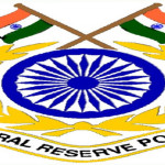 CRPF Recruitment 2016 www.crpfindia.com For 560 Constable (Technical & Tradesmen) Posts