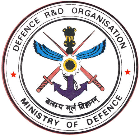 DRDO RAC Recruitment 2016 www.rac.gov.in For 163 Scientist, Engineer'B' Posts- Defence Research & Development organization (DRDO) has publicized a recruitment Notification 2016 for 163 Scientist, Engineer'B' Posts. Intrigued and Qualified hopefuls must request the examination by submitting the online application structure from Date 27th February 2016 to Date 10th April 2016. It would be ideal if you read the beneath given data, for example, Educational Qualification, Application Fees, Selection Procedure and so on for DRDO RAC Recruirment 2016, carefully before seeking this job. More information regarding the DRDO RAC Recruitment Notification are as follows: