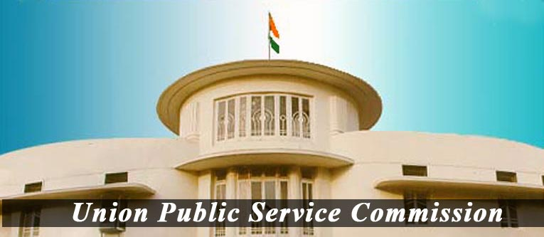 UPSC Engineering Services Exam 2016 For www.upsconline.nic.in 602 Civil Engineering, Mechanical Engineering & Other Posts