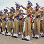 CRPF Recruitment Recruitment 2016 www.crpfindia.com For 686 Head Constable (Ministerial) Posts