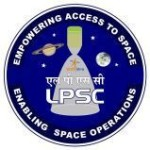 LPSC Recruitment 2016 www.lpsc.gov.in For 84 Asst, Technician & Draughtsman Posts