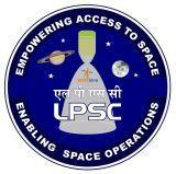 LPSC Recruitment 2016 www.lpsc.gov.in For 84 Asst, Technician & Draughtsman Posts